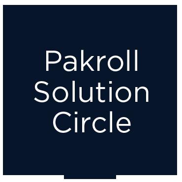 Pakroll PPR Circle 1