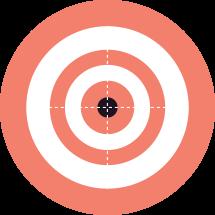pr icon 2