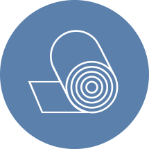 pr icon 4