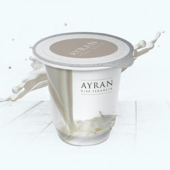 Die Cut Ayran Aluminum Lids2